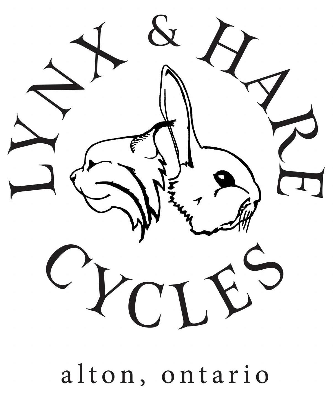 lynx&harelogoweb